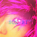 SolBi is an Ottogi/SolBi