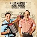 Vallenato Sin Fronteras/Nelson Velásquez & Morre Romero
