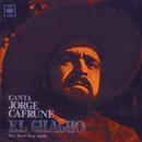 Jorge Cafrune Cronología -  El Chacho, Vida y Muerte de un Caudillo (1965)/Jorge Cafrune