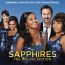 The Sapphires/The Sapphires Original Cast