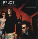 Evo. & Nova/Pause