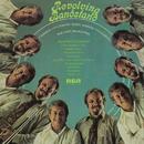 Revolving Bandstand/Tito Puente