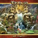 The Garden/Unitopia