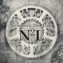 N2L/Newton's 2nd Law
