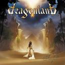 Starfall/Dragonland