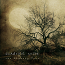 The January Tree/Dead Soul Tribe