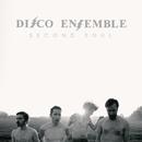 Second Soul/Disco Ensemble