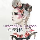 Geisha/Antonella Lo Coco