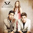 Skyscraper/Vázquez Sounds