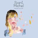 Katherine EP/Saint Michel
