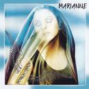Marianne/Marianne