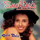 Dole Dole/Suchitra Krishnamurthy