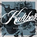 Bobler/Kaliber