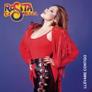 Llevame Contigo/Rosita Y Casablanca