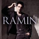 Ramin/Ramin