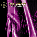 For Her Pleasure - EP/Tiamat