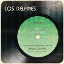 Los Delfines/Los Delfines
