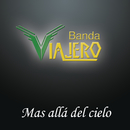 Más Allá del Cielo/Banda Viajero
