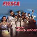 Fiesta Con Los Hermanos Reyes/Los Hermanos Reyes