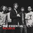 The Essential Incubus/Incubus