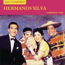Los Cuatro Hermanos Silva - Volumen Tres/Los Cuatro Hermanos Silva
