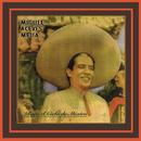 Bajo el Cielo de México/Miguel Aceves Mejía