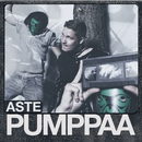 Pumppaa/Aste