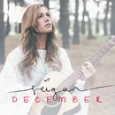 December - EP/Reigan