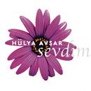 Sevdim/Hulya Avsar