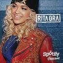 Spotify Sessions/Rita Ora