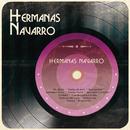 Hermanas Navarro/Hermanas Navarro