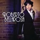 Apprends-moi/Roberto Bellarosa
