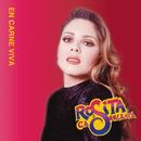 En Carne Viva/Rosita Y Casablanca