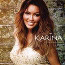 Você merece samba/Karina