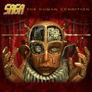 The Human Condition/Saga