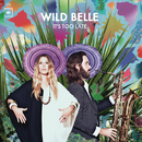 It's Too Late EP/Wild Belle