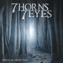 Throes of Absolution/7 Horns 7 Eyes