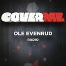 Radio/Ole Evenrud