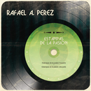 Estampas de la Pasión/Rafael A. Pérez