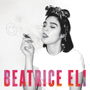 It's Over - EP/Beatrice Eli