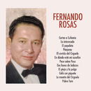 Fernando Rosas/Fernando Rosas