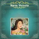 María Victoria/María Victoria
