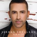 Sahip/Serhan Sokulgan