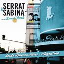 Serrat & Sabina (En El Luna Park - Argentina)/Serrat & Sabina