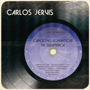 Canciones Románticas de Sudamérica/Carlos Jervis