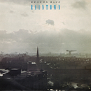 Raintown/Deacon Blue
