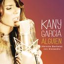 Alguien (Versión Bachata) feat.Alexandra/Kany García