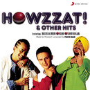 Howzzat! & Other Hits/Daler Mehndi