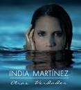 Otras Verdades/India Martinez