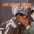 Si Me Comprendieras/José Antonio Méndez